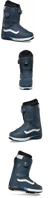 vans encore snowboard boots. boots 36292: vans - aura | 2017 mens snowboard new blue encore o