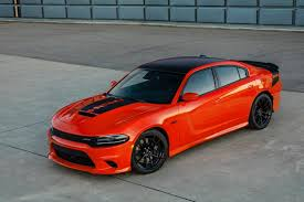 2018 dodge sport. wonderful dodge 2018 dodge charger overview with dodge sport 9