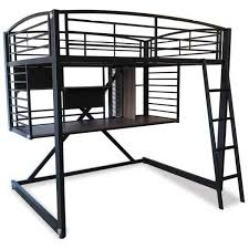 American Furniture Warehouse Bunk Beds Bedroom Furniture