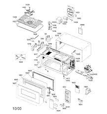 ge microwave wiring diagram best of diagram ge microwave wiring ge microwave wiring diagram at Ge Microwave Wiring Diagram