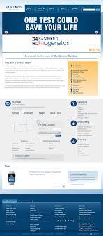 My Sanford Chart Online 72 Precise Bemidji Sandford Chart