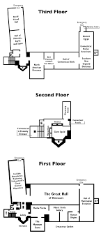 Floor Plans  The Washington Intern Housing NetworkFloor Plans Images