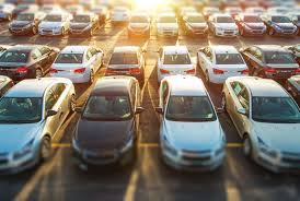 Image result for parking lot negligence