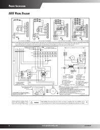 goodman air handler wiring diagram solidfonts solution air handler wiring diagram home diagrams