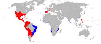 История Испании Википедия Золотой век Испании править править код
