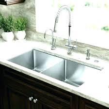 best kitchen sink materials best kitchen sink materials pros and cons uk
