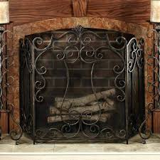 fireplace spark screen living room amazing fireplace spark screen home depot with black fireplace spark screen fireplace spark screen