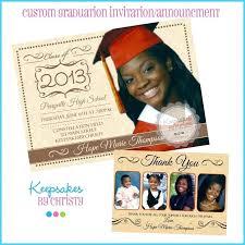 Graduation Invitation Cards Tagbug Invitation Ideas For You