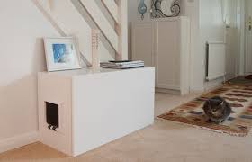 cat litter box furniture diy. unique cat whereu0027s the best place to hide a litter box sometimes right in plain  sight check out these clever solutions for concealing your catu0027s box  with cat litter box furniture diy