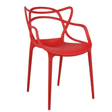 phillipe starck chairs morespoons d47df2a18d65