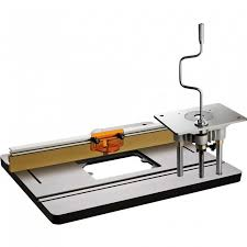 bench dog router table. bench dog® cast iron router table, pro fence \u0026 lift dog table