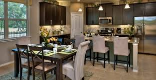 open kitchen dining room designs. Open Kitchen Dining Room Photo Of Good Images About Remodel On Pinterest Custom Designs L