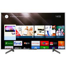 ANDROID TIVI SONY 49 INCH KDL-49W800G (giao hcm)