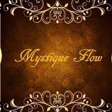 Mystique Flow - Posts | Facebook