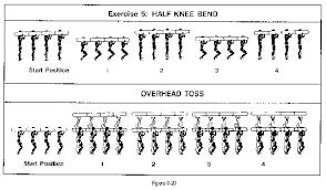 see 5 figure 8 20