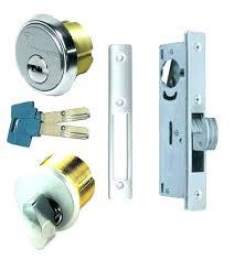 front door lock types. Front Door Lock Types S Upvc E