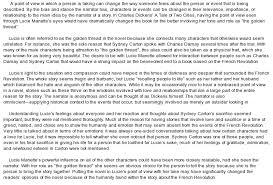how to write a movie review essay el mito de gea how to write a movie review essay jpg