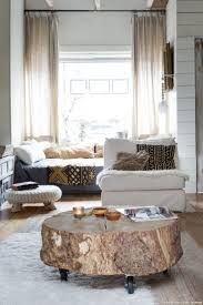 Coffee Table Tree 17 Best Ideas About Tree Trunk Coffee Table On Pinterest Tree