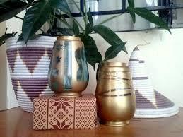 21 best pineconeshelf kenya home decor images