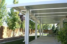 patio cover plans designs. Patio Cover Design Wood Patios Designs How Custom Solid Covers Patio Cover Plans Designs