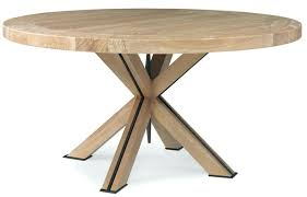 charming round dining table 60 inch round dining table with lazy furniture within leaf decor 5