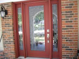 ... Exquisite Pictures Of Front Porch Design And Decoration With Various Painted  Front Doors : Hot Picture ...