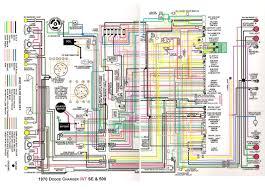 1973 Challenger 318 Engine Wiring Diagram 72 Challenger