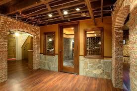 cellar design wine cellar and basement designs on pinterest basement wine cellar idea