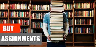 the benefits of learning english essay learning english language     my hobby essay