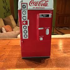 Coke Vending Machine For Sale Custom Best Registered Coke Vending Machine Decor For Sale In