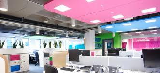 improving acoustics office open. Improving Acoustics Office Open. Gallery Open I