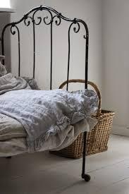 Bedroom Furniture Bristol 22 Best Ideas About Iron Bed Frames On Pinterest Bristol Metals
