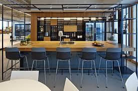 office design companies. Office Designs For Tech Companies Best Free Home Design