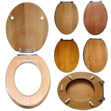 toilets solid wood toilet seat brass hinges toilet round white wood toilet seat white wood
