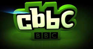 No hassle, no fuss, find thousands of high quality free fonts on fontsc. Petition Bring Back The Old Cbbc Logo