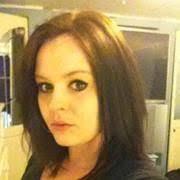 Brooke Laurent (blaurent0386) - Profile | Pinterest