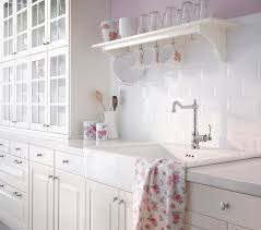 light pink kitchen design ideas