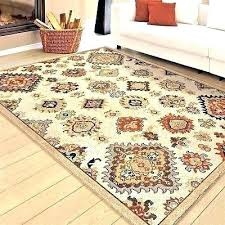 5 x7 rug rugs rug pad under 5x7 outdoor area rugs 5x7 indoor outdoor area