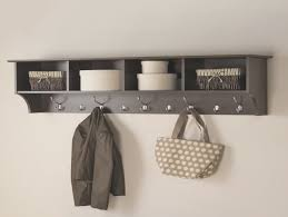 Flip 8 Hook Wall Mounted Coat Rack By Umbra flip 100 hook wall mounted coat rack by umbra Archives 57