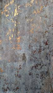 metal wall texture. Beautiful Wall Finish Inspiration. Try Artisan Enhancements Leaf And Foil  Size For Easy Application Metallic Walls With No Harmful Chemicals Or VOCs. Metal Texture T