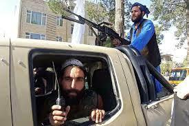 نيوزويك: هل ستمتلك طالبان سلاح دمار شامل بعد تعيينها رئيسا جديدا للمشروع  النووي؟   وطن يغرد خارج السرب