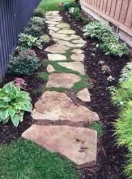 simple landscaping ideas. Simple And Easy Backyard Landscaping Ideas 23 T