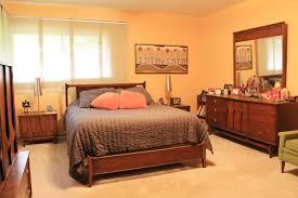 Find great vintage furniture deals on Craigslist 4 tips to help