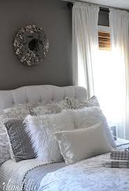 grey bedroom ideas 2015. best 25+ white gray bedroom ideas on pinterest | bedding master bedroom, cozy decor and grey 2015
