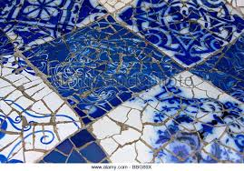 broken tile mosaic page amazing your home ideas broken tile broken tile mosaic floor ideas