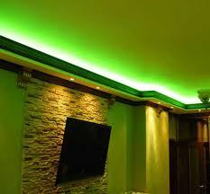 led lighting design. contemporary led green color lighting for led lighting design