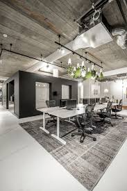 office design pictures. decom u2013 venray offices iu0027ve never understood the upside down plant thing but office design pictures i
