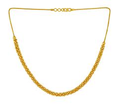 Jos Alukkas Chain Designs Jos Alukkas Jewellery Alukkas Jewellery Alukkas Gold