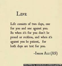 Beautiful Quotes Of Hazrat Ali In English Best of Top 24 Quotes Sayings Of Hazart Ali RA Best Ten Quotes Of