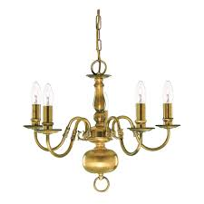 flameless candles chandelier candle covers baccarat baby room